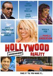 liebesfilme kostenlos anschauen