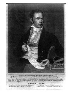 Henry Clay - Ashland, The Henry Clay Estate - Lexington, KY