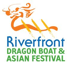 VOLUNTEERS NEEDED! Dragon Boat Festival on Aug 17&18 ‪#‎ctriverfront‬ @Riverfront Recapture FUN EVENT!!!