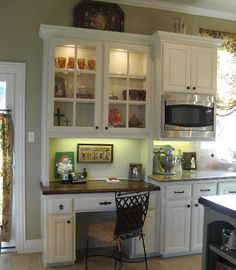 Accents On Pinterest Led Tape Under Cabinet Lighting And Alcove