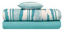 SCARLET bed linen #missonihome #colour #collection2016
