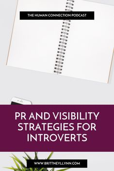 PR and visibility strategies for introverts - PR For Entrepreneurs Brand Strategist, Free Email, Human Connection, Getting To Know You, Virtual Assistant, Introvert, Knowing You, Entrepreneur, How Are You Feeling