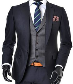 https://www.google.co.uk/blank.html | Suits | Pinterest ...
