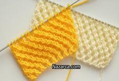 Baby Knitting Patterns, Hat Patterns, Piercings, Moda Emo, Boho, Mantel, Indigo, Stitch, Outfits