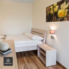 Apartament Kościelec - zapraszamy! #poland #polska #malopolska #zakopane #resort #apartamenty #apartamentos #noclegi #bedroom #sypialnia