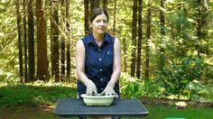 Growing Ornamental & Edible Trees : How to Use Mushroom Compost