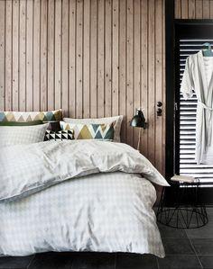 Scandinavian style - ferm LIVING's Autumn Catalogue