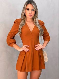 Sexy Dresses, Cute Dresses, Casual Dresses, Stylish Outfits, Cute Outfits, Fashion Outfits, Rompers Women, Jumpsuits For Women, Burgundy Jumpsuit