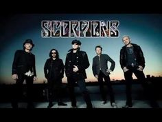 Scorpions - Wind Of Change (Original Version) (+afspeellijst) Hotel California, Heavy Metal Bands, Van Halen, Wind Of Change Lyrics, Riga, Music Love, Good Music, Hard Rock, Scorpions Wind Of Change