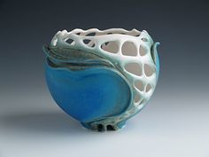 Ceramics by Clare Wakefield at Studiopottery.co.uk - 2015.