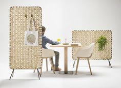iratzoki lizaso zumitz collection designboom
