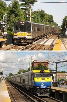 Long Island Railroad ~ My 28 Years Of Dedicated Service!! fastest travel to NYC.. babylon station to downtown NYC in 35min if you take the express...