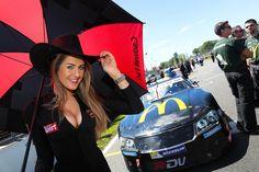 Whelen Euro Series Brands Hatch Rennbericht – Sonntag -  #BrandsHatch #NASCAR #NASCAR Whelen Euro Series #NWES #Whelen #WhelenEuro