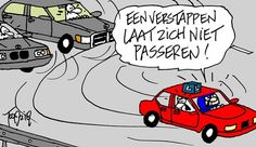 Knudde clou (k) 24-09-2015 Max Verstappen rijles 29