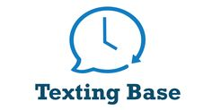 Top 10 Business Texting Services Texting Base is a Bi-Directional Text Marketing Automation Platform for businesses. Our web based software enables businesses to reach their customers with personalized text messages, while only having to write one message.  http://www.textingbase.com/
