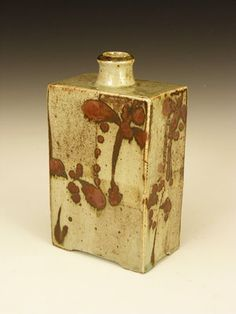 phil rogers pottery - Google Search