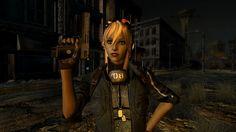 22 Best Fallout Images Fallout Fallout New Vegas Fallout