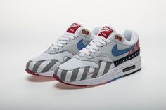detailed look 0a8d9 8fbbc Buy Best Price Adidas Nike Sport Sneakers. Air Max 1Nike ...