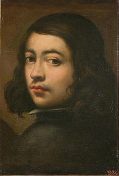 Spanish Masters from the Hermitage: Images - Hermitage Amsterdam