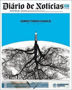 Diario de Noticias (Portugal)