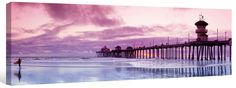 Huntington Beach Bliss  https://www.greatbigphotos.com/product/piers/huntington-beach-canvas-wall-prints/ #Beach, #BeachPiers, #California, #CanvasArt, #CanvasPhotos, #CanvasPictures, #CanvasPrints, #CanvasWallPictures, #CoastalArt, #FramedArtPrints, #GalleryWrappedCanvasPrints, #GreatBigPhotos, #HuntingtonBeach, #HuntingtonBeachBliss, #HuntingtonBeachCanvasArt, #HuntingtonBeachCanvasWallPrints, #MauveSky, #Panorama, #PanoramicCanvas, #PanoramicPhotosOnCanvas, #PrintYourPho