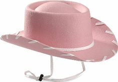 65 Best KIDS COWBOY HATS images  e5791e9c40d