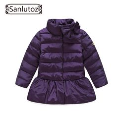 Cheap jacket hook, Buy Quality clothes jacket directly from China clothes spiderman Suppliers:                     Children…