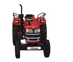 Mahindra Yuvo 275 DI tractor Price Mileage Specs [New Latest Lamborghini, Tractor Weights, Mahindra Tractor, Tractor Price, Control Valves, Specs, Tractors, Pumps, India