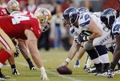 Watch NFL Live Streaming San Francisco 49ers vs Seattle Seahawks Online free football game week 2 regular season takes place on sunday night football on 15 September 2013.Welcome to watch NFL 49ers vs Seahawks live streaming football on pc/laptop or any device.