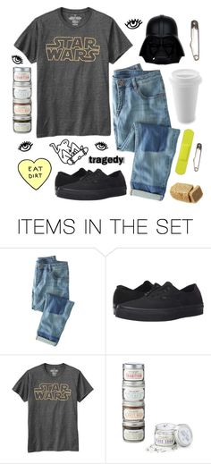 """""""tragedy"""" by rayssamalfoy ❤ liked on Polyvore featuring art"""