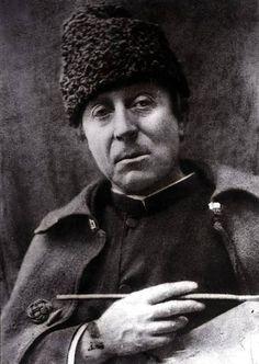 paul gauguin 7 JUNE 1848 - 8 MAY 1903