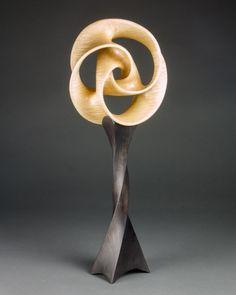 Michael Foster | Mathematical Art Galleries