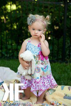 baby alpaca bow tie headband baby accessory by meganbmalone, $8.00