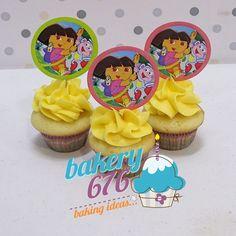 "13 Me gusta, 1 comentarios - Bakery 676 / Guatemala (@bakery676) en Instagram: ""#bakery676 #bakery676cupcakes"""