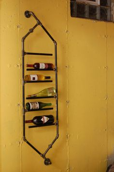 Home › Search Results › drollCompany › Shelves  Favorite  Like this item?  Add it to your favorites to revisit it later.  pipe wine rack