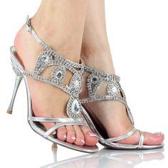 ls » Blog Archive » How to choose your unique wedding shoes1000 x 1000   85.1 KB   weddingheels.edublogs.org