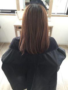 instagramを見てご来店頂いた新規のお客様 kikikobe 新着ブログです
