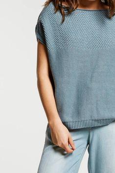 ale pullover - petro
