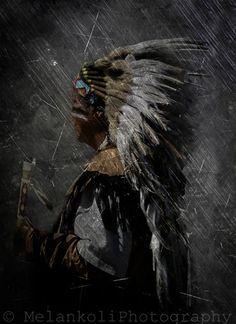 Webshop - www.monicamelankoliphotoart.com