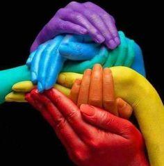 Incentivan comunidad LGBTI en el país a que se interesen por la política