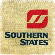 Southern States - Royston-Royston,Georgia #georgia #LavoniaGA #shoplocal #localGA