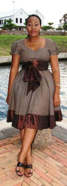~Latest African Fashion, African women dresses, African Prints, African clothing… at Diyanu African Fashion Designers, Latest African Fashion Dresses, African Dresses For Women, African Print Fashion, African Attire, African Wear, African Women, African Prints, African Outfits