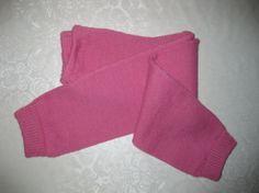ULLBUKSE I ALPAKKA   3 ÅR  ROSA Peru, Knitting, Handmade, Fashion, Turkey, Moda, Hand Made, Tricot, Fashion Styles