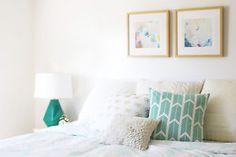 How to Make a Rental Feel Like Home   eBay