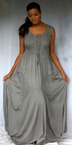 53ea45f7180f39d08515d65f3b725ffe womens clothing maxi 4x 5x women's clothing wholesale womens plus size clothing 1x 2x,3x Womens Clothing