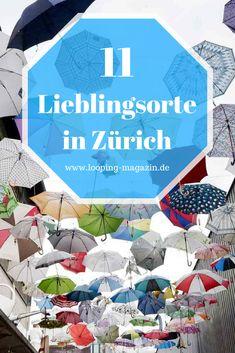#Zürich #Städtereisen #schweiz #Lieblingsorte Reisen In Europa, Royal Caribbean Cruise, Stockholm Sweden, Wedding Humor, Find Picture, Basel, Zurich, Cool Places To Visit, Switzerland