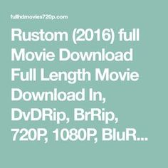 free movie download for mobile in mp4 format
