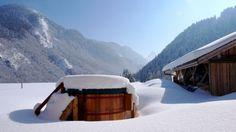 #roomlr #Abondance #France #PortesduSoleil #chalet #ski #skiing #mountain #travel #snow