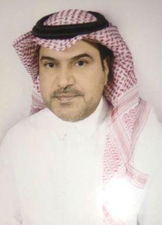 خالد #الركابي مساعداً لمدير صحة تبوك للموارد البشرية  http://mnaspat.com/3904  #مناسبات #ترقيات_وتخرج