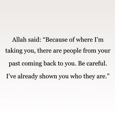 Hadith Quotes, Ali Quotes, Reminder Quotes, Muslim Quotes, Religious Quotes, True Quotes, Words Quotes, Qoutes, Sayings